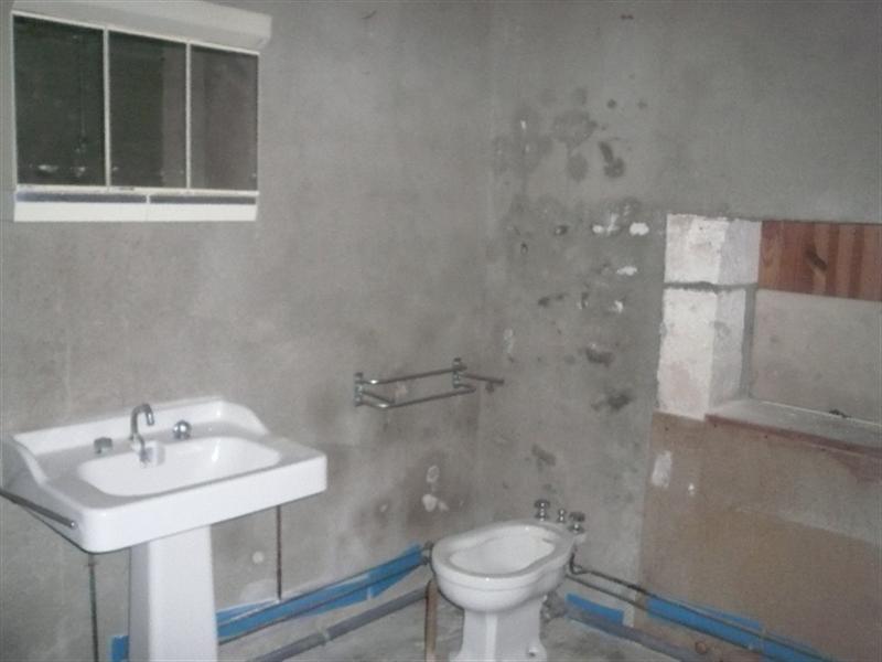Vente maison / villa Sancerre 55000€ - Photo 5