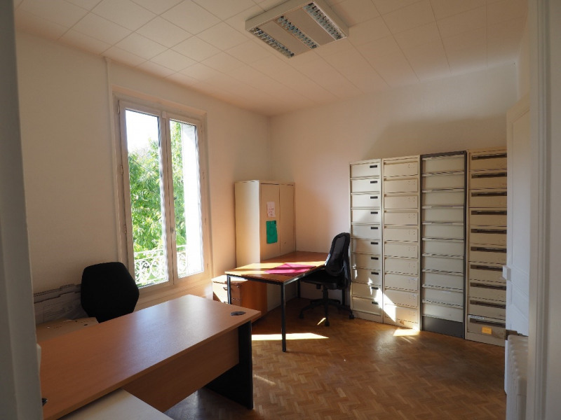 Vente immeuble Melun 260 000€ - Photo 4