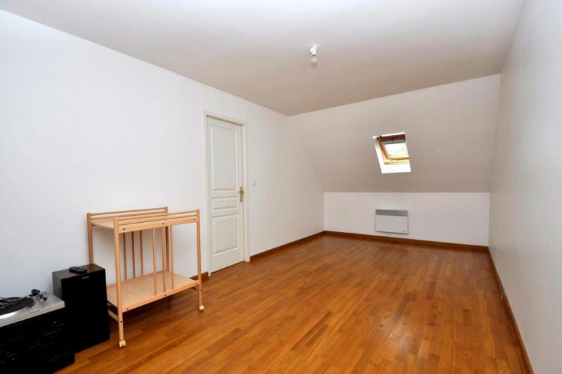 Sale house / villa Gometz la ville 450000€ - Picture 7