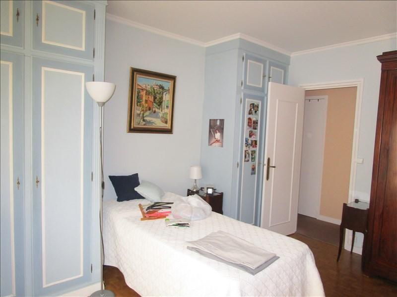 Sale apartment Versailles 430000€ - Picture 6