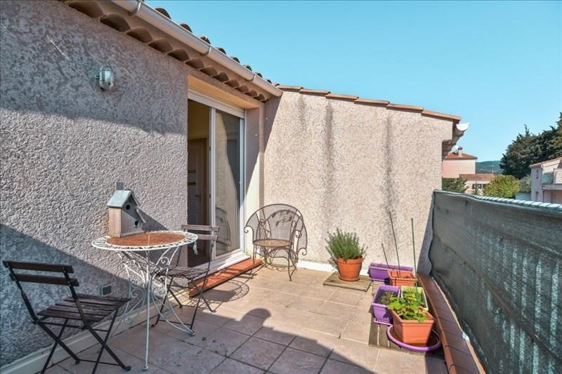 Sale apartment Manosque 169000€ - Picture 7