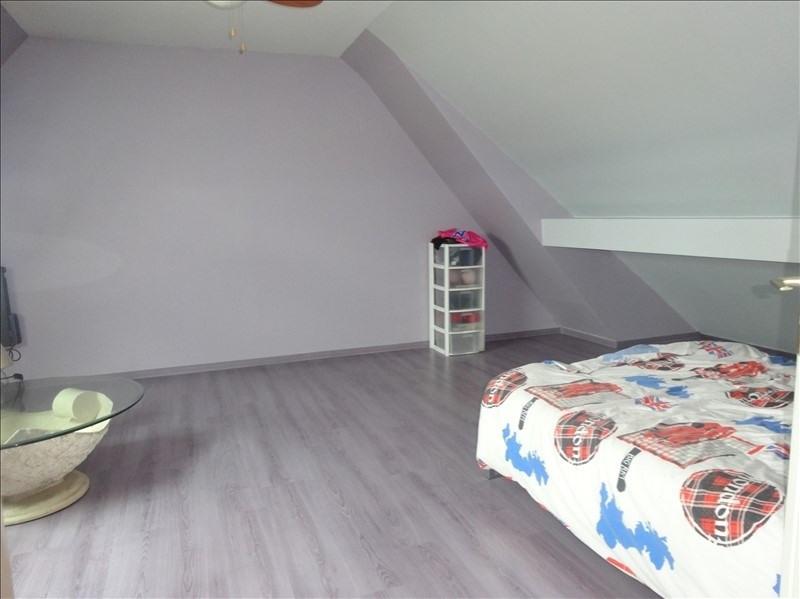 Sale house / villa Montereau fault yonne 328000€ - Picture 8