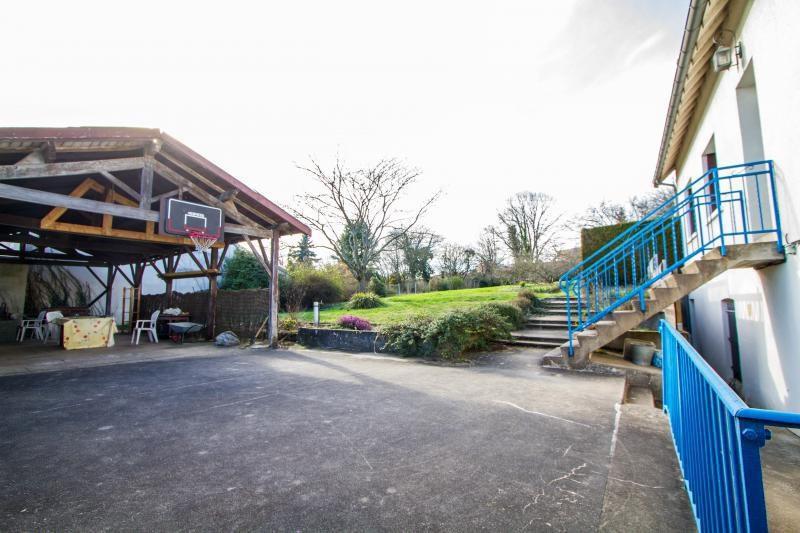 Sale house / villa Limoges 240000€ - Picture 2