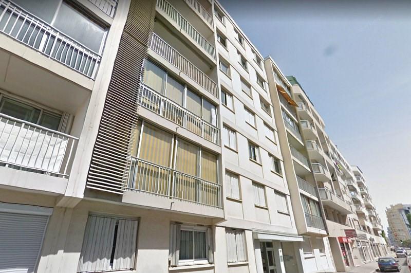 Location appartement Lyon 7ème 995€ CC - Photo 3