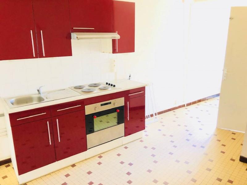Location appartement Blanquefort 650€ CC - Photo 4