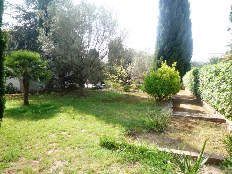 Vente maison / villa La seyne sur mer 415000€ - Photo 2