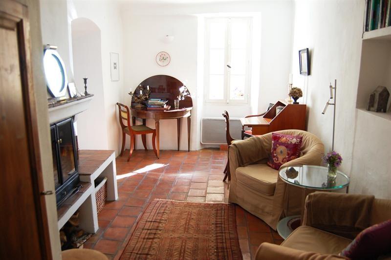 Vente maison / villa Callian 170000€ - Photo 3