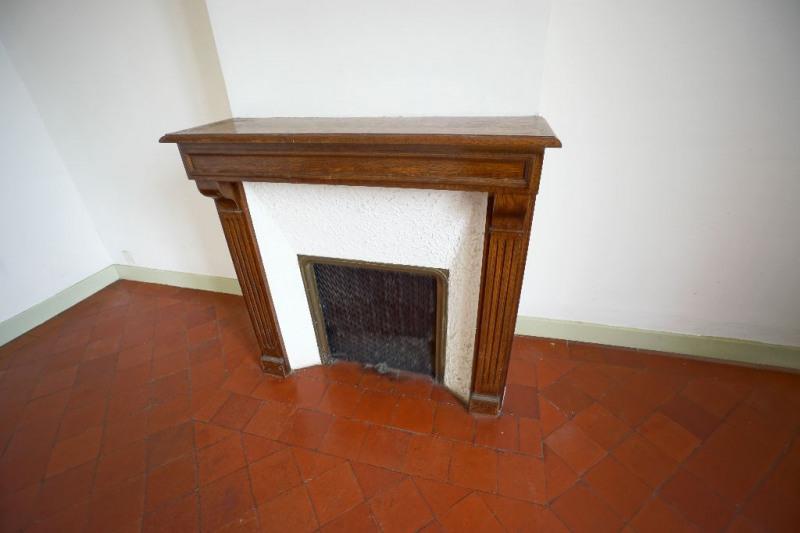 Sale house / villa Les andelys 139000€ - Picture 5