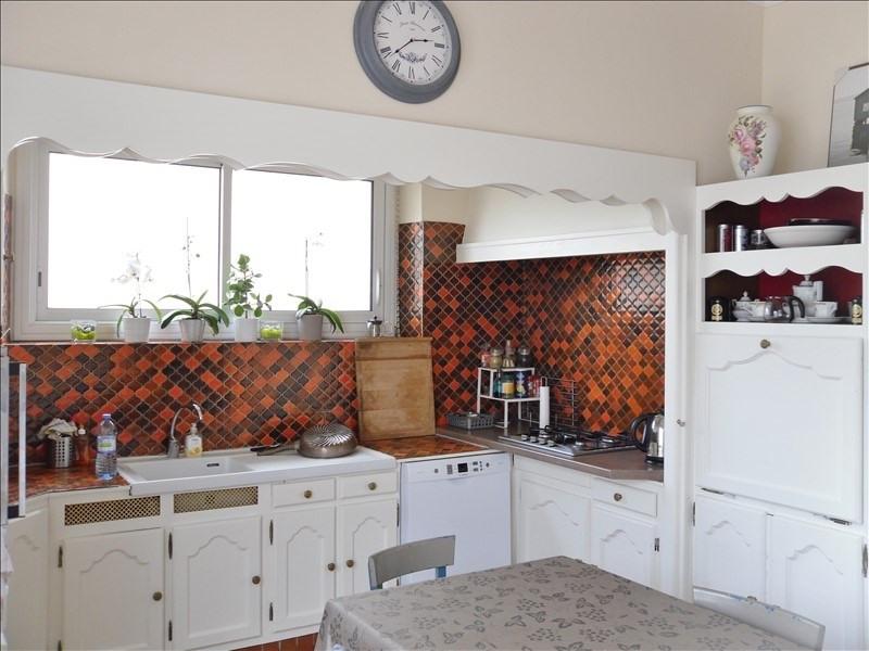 Rental apartment Mellac 700€ CC - Picture 3