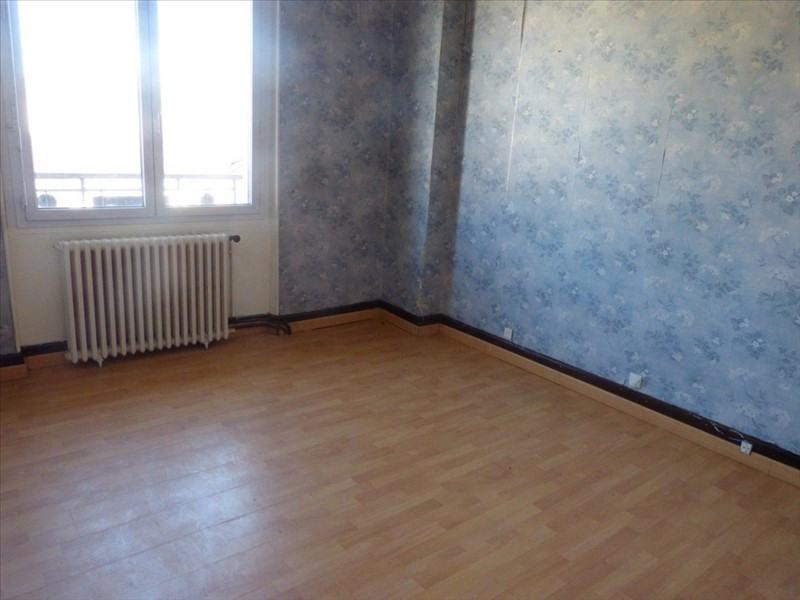 Produit d'investissement maison / villa Albi 243000€ - Photo 6