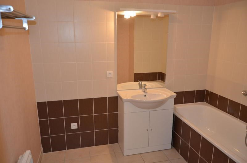 Location appartement Collonges 896€ CC - Photo 5
