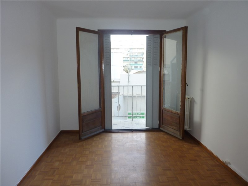Affitto appartamento Marseille 10ème 645€ CC - Fotografia 4