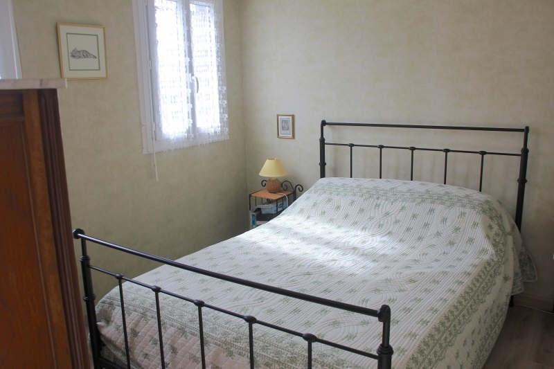 Sale apartment Villers sur mer 164000€ - Picture 6