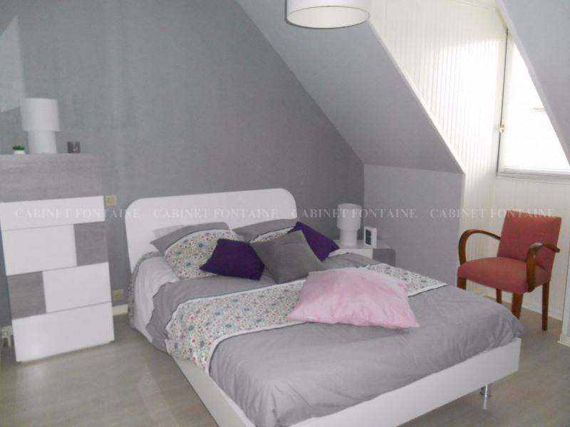 Vendita casa Grandvilliers 219000€ - Fotografia 5