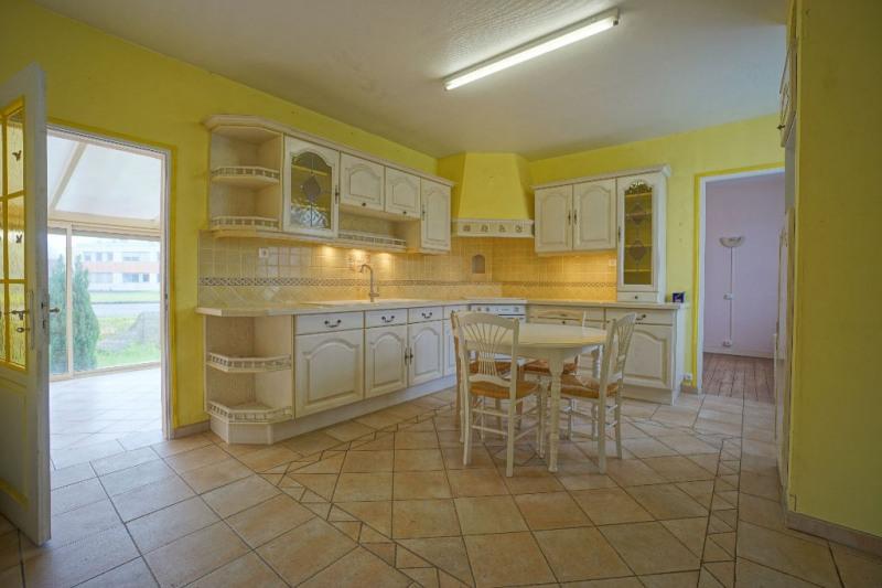Vente maison / villa Les andelys 99000€ - Photo 2