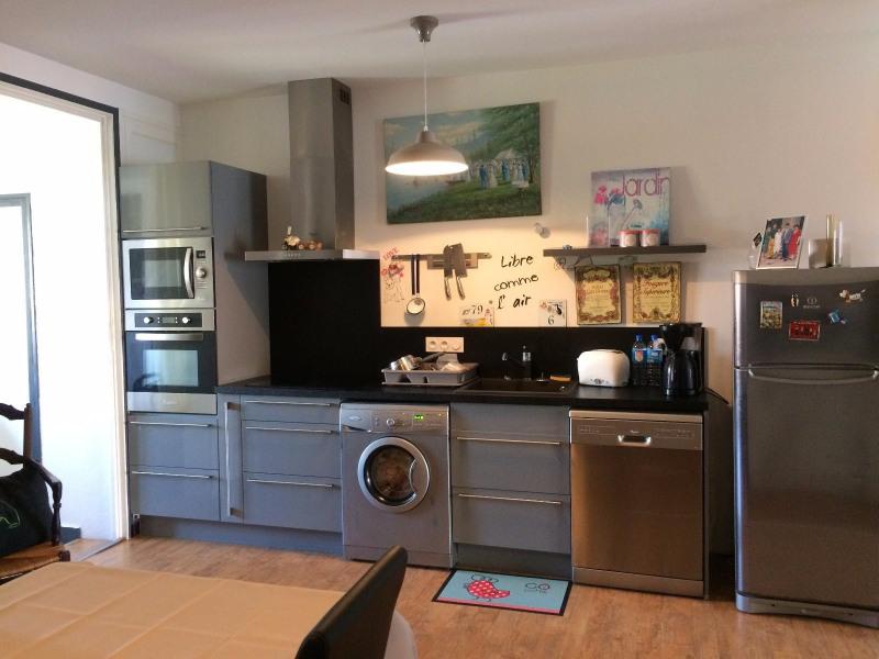 Sale apartment Les sables d olonne 232000€ - Picture 3