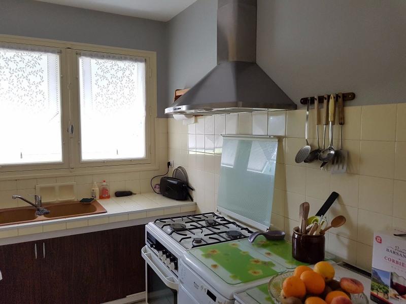 Vente maison / villa Orthez 187000€ - Photo 6