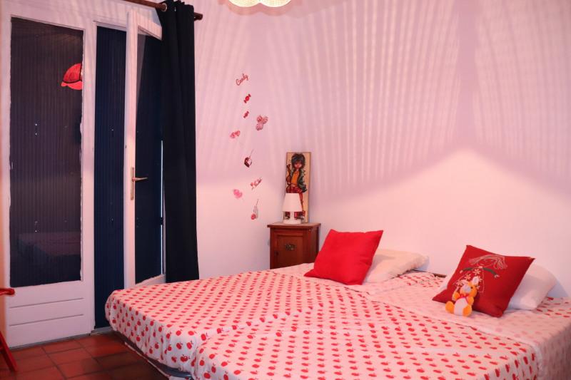Location vacances maison / villa Cavalaire sur mer 1400€ - Photo 19