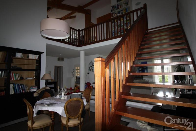 Location maison / villa Tournefeuille 1767€ CC - Photo 6