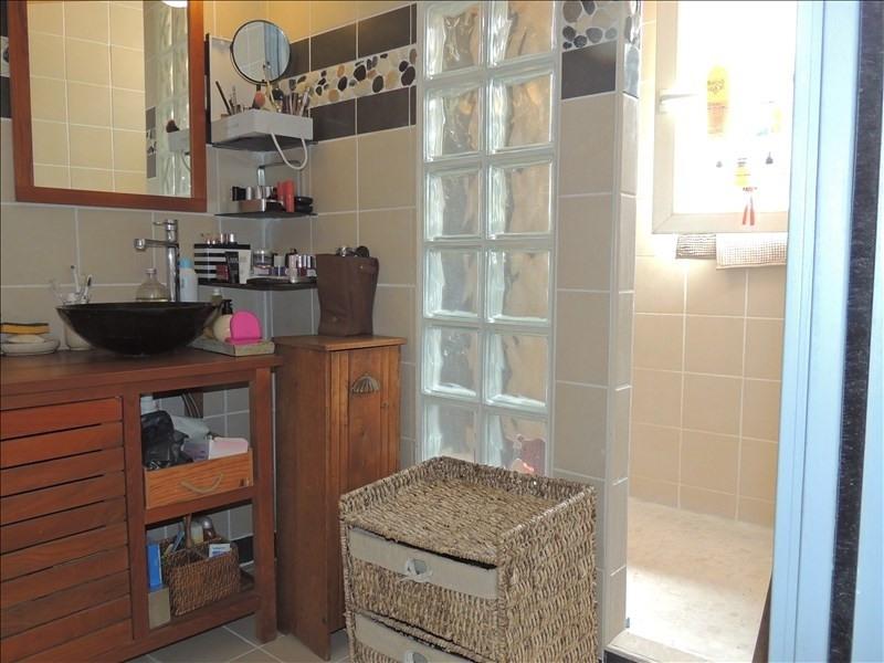Vente appartement St pierre d oleron 288000€ - Photo 10