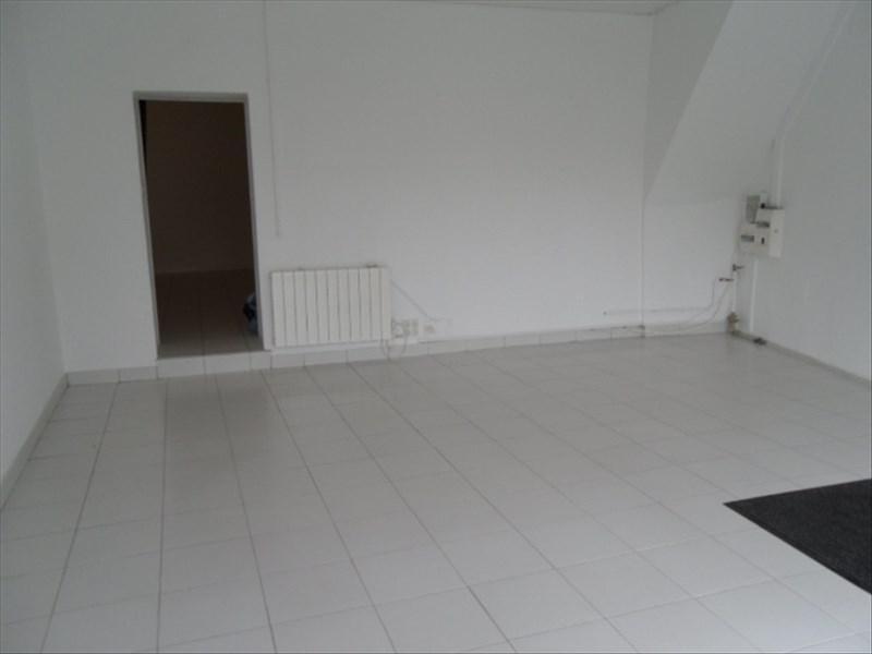 Rental empty room/storage Liancourt 583€ HT/HC - Picture 1