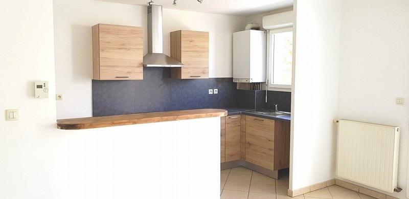 Vente appartement Mions 179000€ - Photo 4