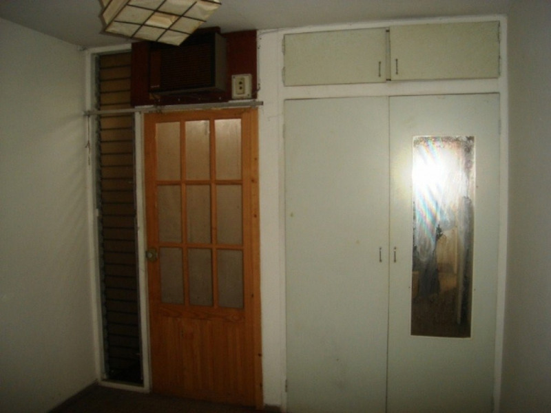 Vente appartement Les abymes 65 000€ - Photo 3