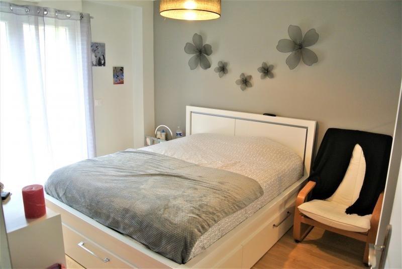 Sale apartment St leu la foret 239000€ - Picture 5