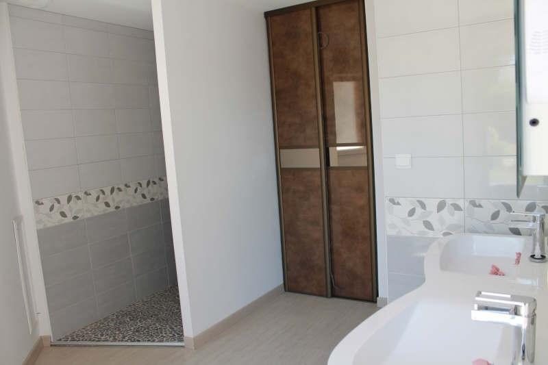 Venta  casa Alençon 231000€ - Fotografía 7