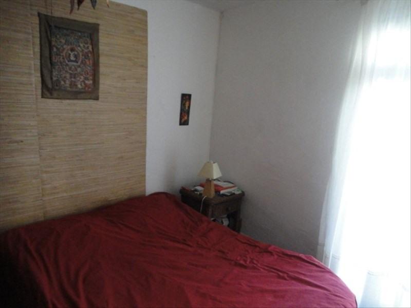 Vente maison / villa Saint-nazaire 150000€ - Photo 3