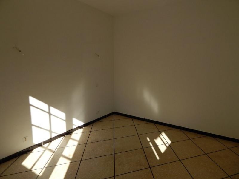 Sale house / villa Sillans-la-cascade 157000€ - Picture 11