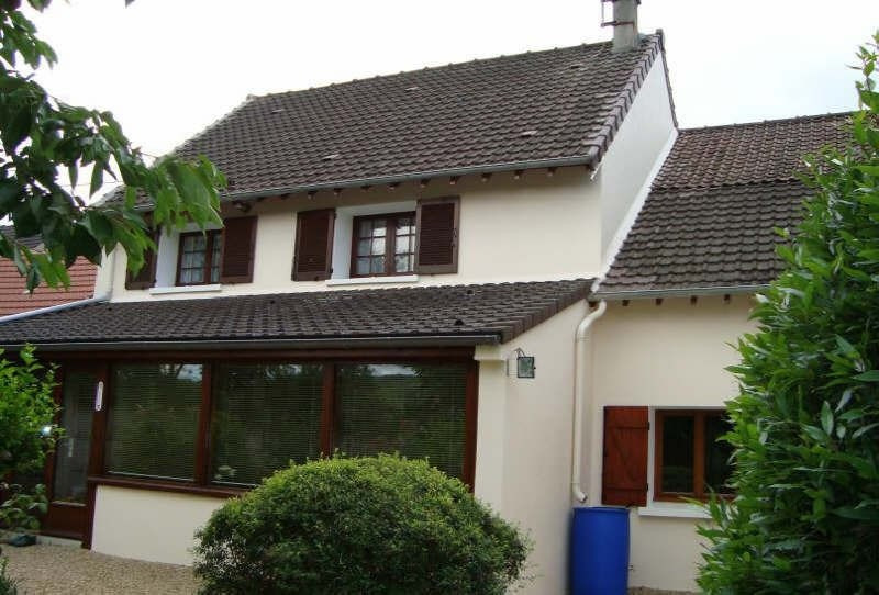 Vente maison / villa La ferte sous jouarre 199000€ - Photo 8