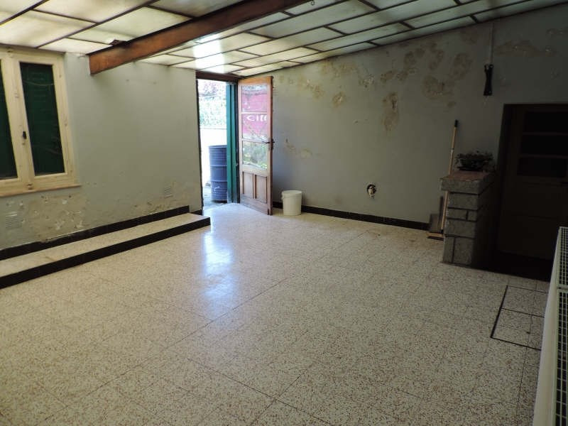 Sale house / villa Arras 85000€ - Picture 4