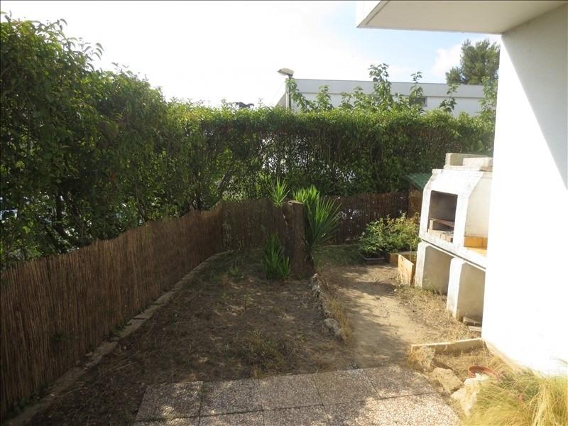 Vente appartement Montpellier 219000€ - Photo 6