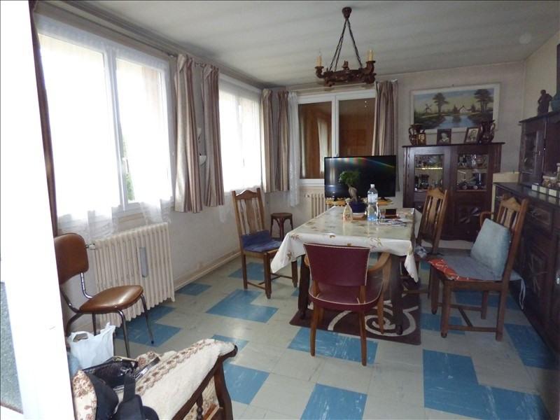 Vente maison / villa La ferte sous jouarre 185000€ - Photo 6