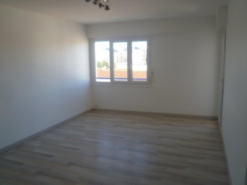 Vente appartement Les sables d olonne 203 900€ - Photo 12