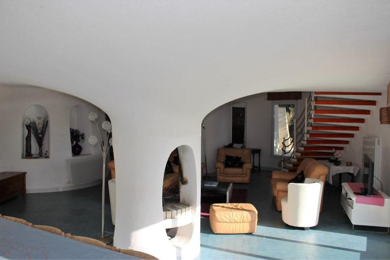 Deluxe sale house / villa Talmont st hilaire 935000€ - Picture 7