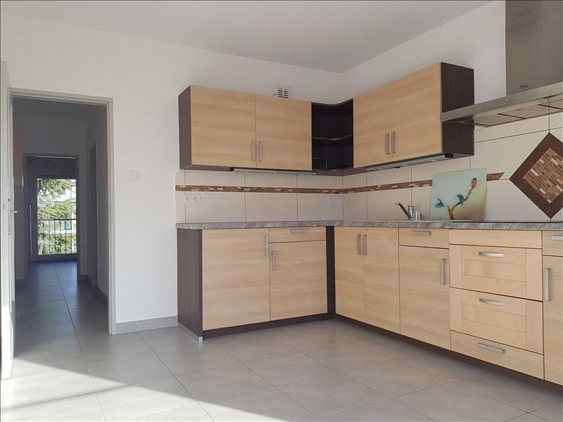 Venta  apartamento Bischwiller 171200€ - Fotografía 2