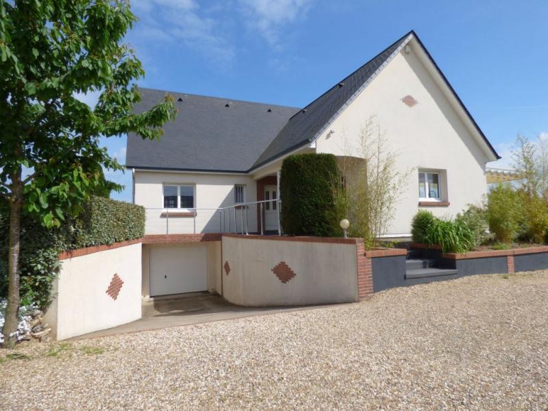 Vente maison / villa Les andelys 336000€ - Photo 1