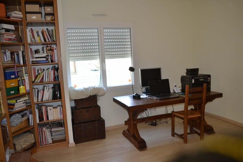 Vente maison / villa Odos 369000€ - Photo 8