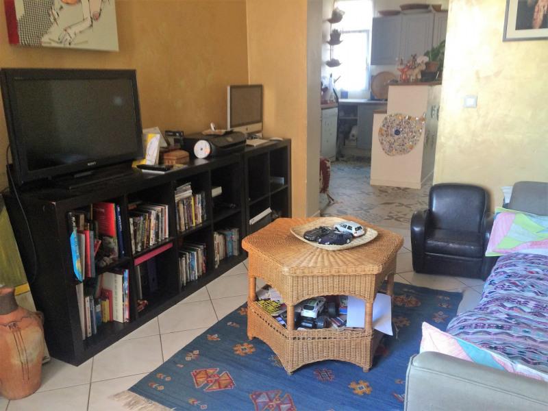 Sale apartment Gennevilliers 233000€ - Picture 12