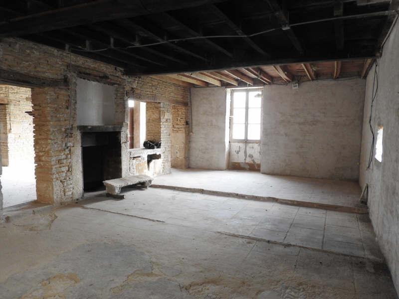 Vente maison / villa Secteur laignes 69000€ - Photo 3