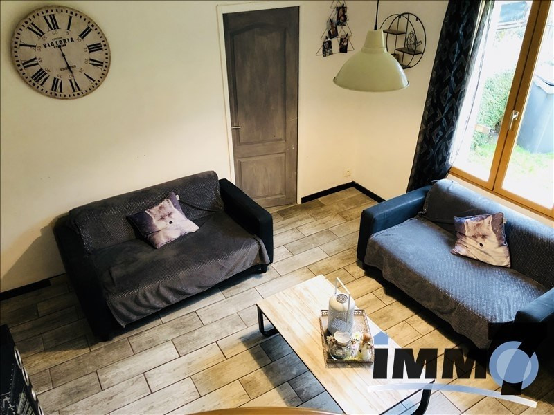 Venta  casa La ferte sous jouarre 225000€ - Fotografía 2