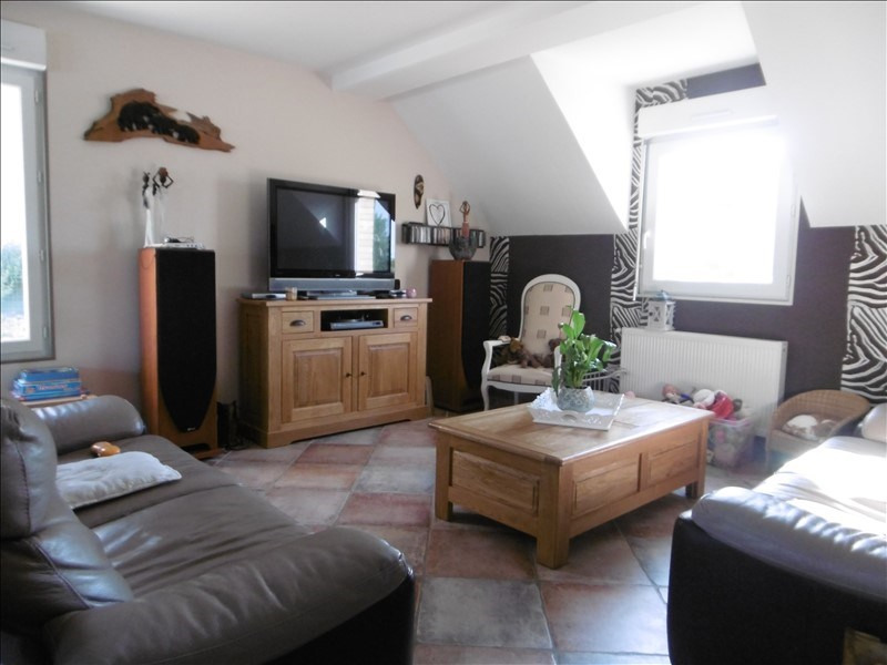 Vente maison / villa Cambrai 229 900€ - Photo 3
