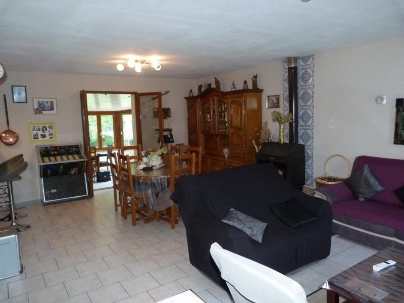 Sale house / villa Vernon 262 000€ - Picture 5
