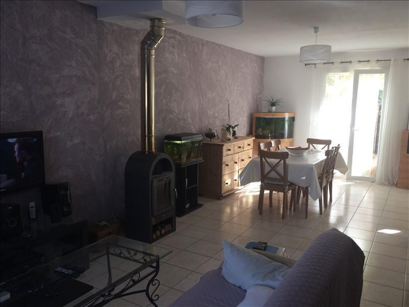 Sale house / villa Lunel 182320€ - Picture 6