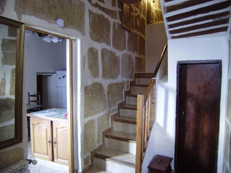 Sale house / villa Pelissanne 247000€ - Picture 3