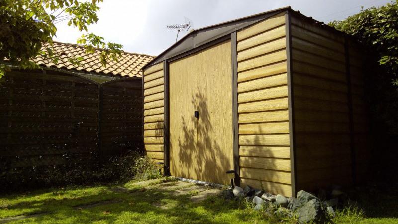 Vente maison / villa Capbreton 525000€ - Photo 13