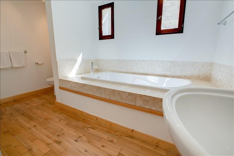Sale apartment Saint jean d aulps 265000€ - Picture 5