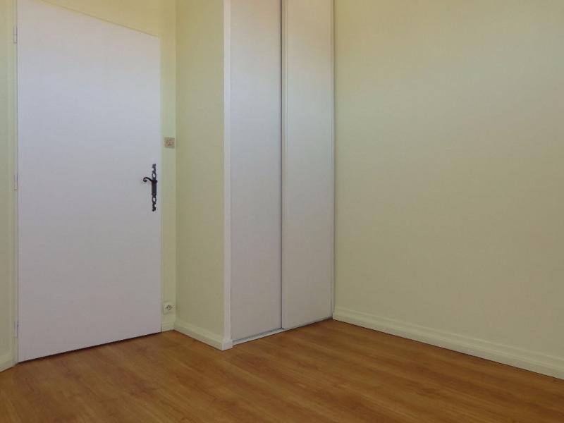 Location appartement Aire sur l adour 350€ CC - Photo 5
